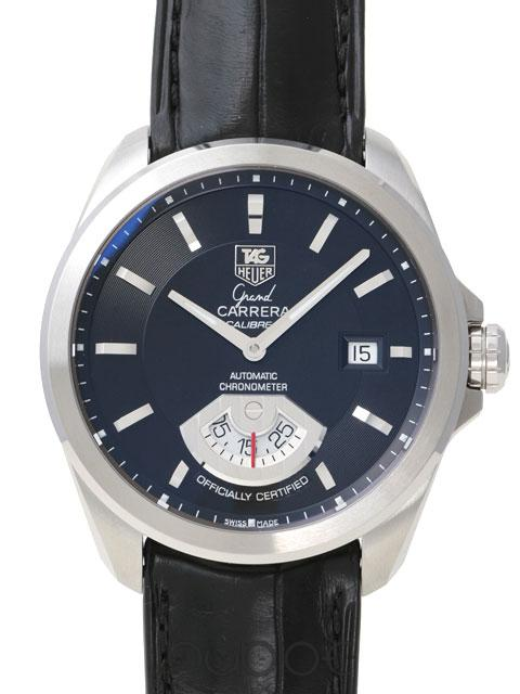 Buy TAG Heuer Carrera watches online 3