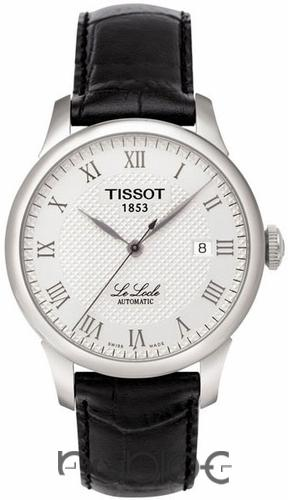 Buy Swiss Tissot replica watches online