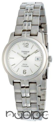 Special Edition Swiss Tissot replica watches on sale for 2019 Valentine's Day