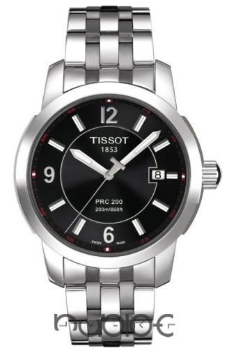 Best Replica Tissot watches for sale