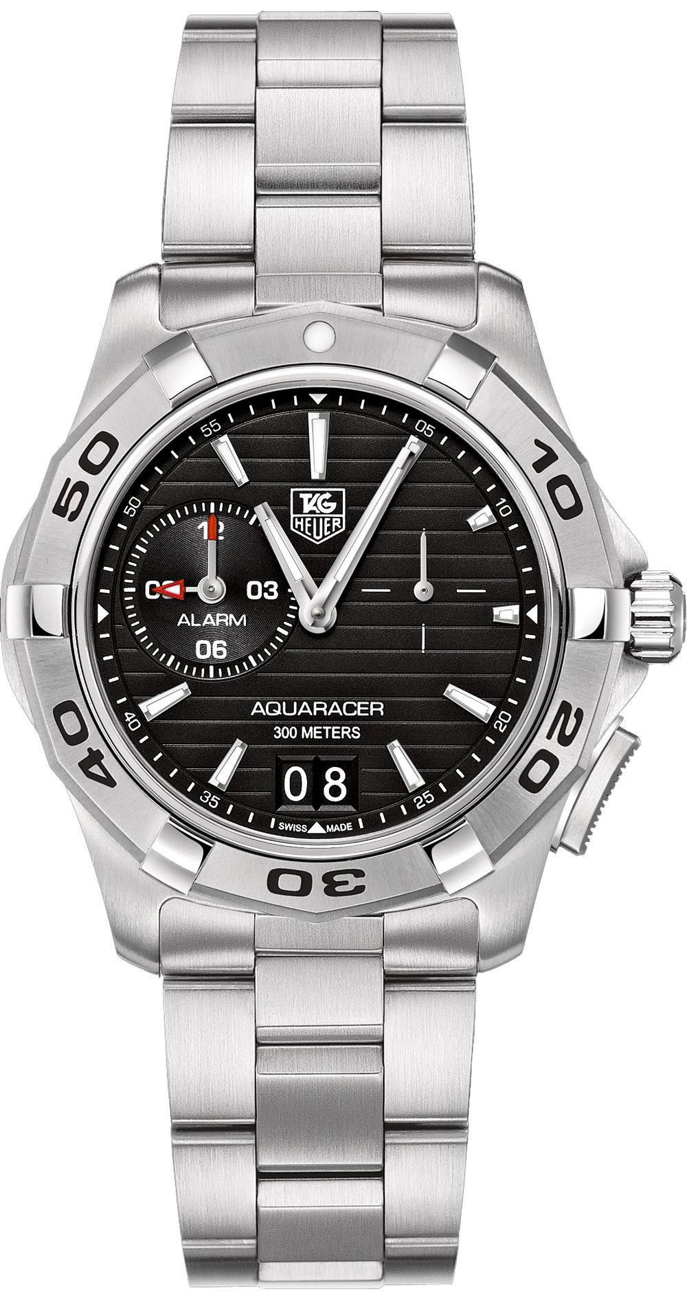 TAG Heuer Aquaracer 300m Automatic Replica Watches For Sale