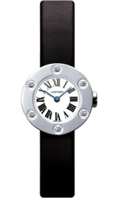 Cartier Love White GoldWE800231