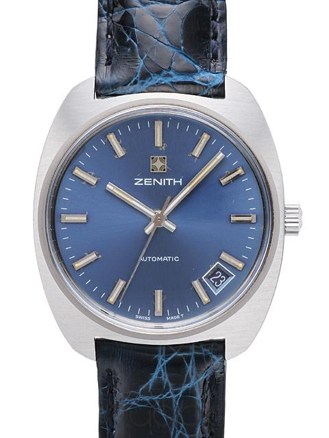 2019 Saint Patrick's Day Recommended: Swiss Zenith Replica Watches On Sale