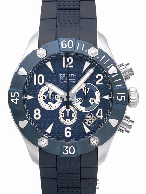 ZENITH 03.0529.400/51.R674 - Click Image to Close