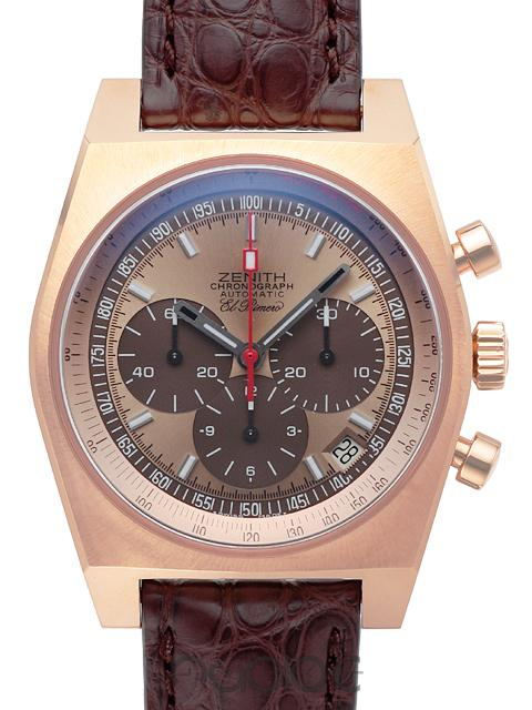 ZENITH 18.1969.469/71.C504 - Click Image to Close
