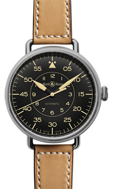 Bell & Ross Vintage BR WW1 Heritage BR WW1-92 Heritage