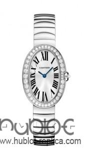 Cartier Baignoire SmallW8000005 - Click Image to Close