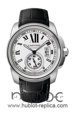 Calibre de CartierW7100013