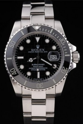 Rolex Submariner rl 307 (rl307)
