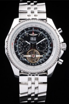 Breitling Bentley Motors-bl99 (bl99)
