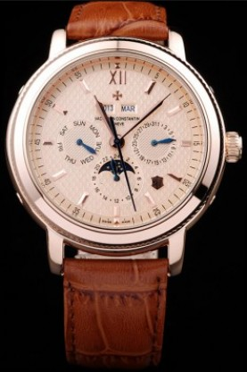 Vacheron Constantin vc82 (vc82) - Click Image to Close