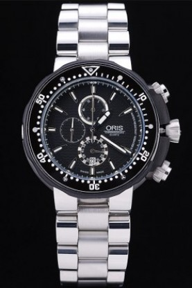 BaselWorld 2017 Swiss Oris replica watches for sale