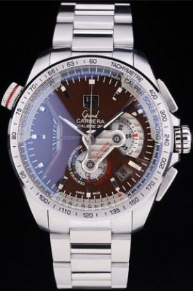 Tag Heuer Carrera stag16 (stag16)