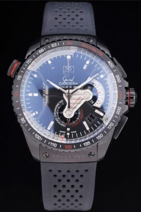 Tag Heuer Carrera stag17 (stag17)