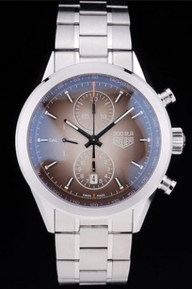Tag Heuer Swiss Mercedes Benz stag15 (stag15)