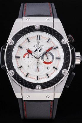 Hublot King Power Limited Edition Formula 1 (hb89)