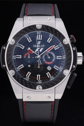 Hublot King Power 4045 (hb91)