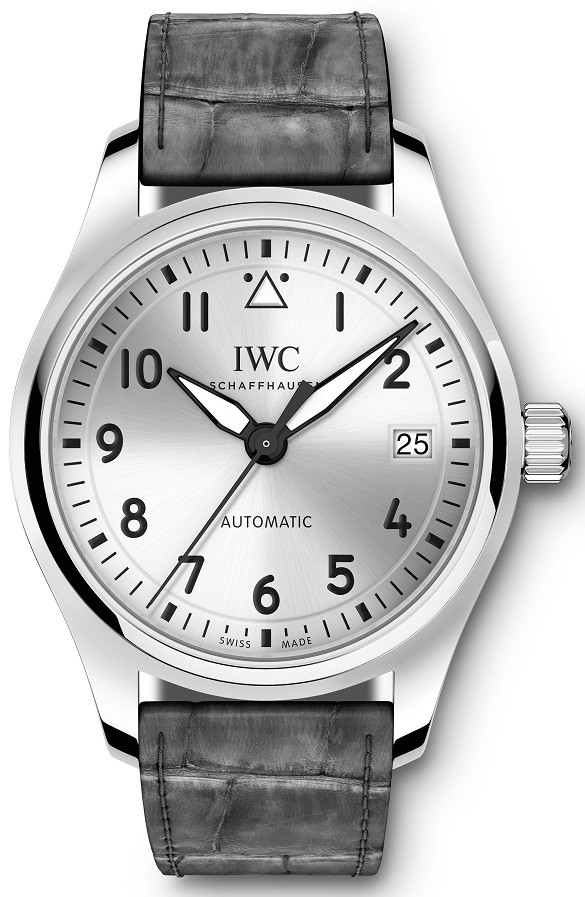 IWC Pilot's Watch Automatic 36 IW324007