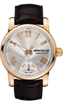 Montblanc Star 4810 Automatic102339