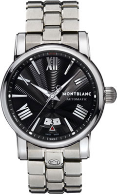 Montblanc Star 4810 Automatic102340