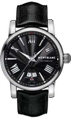 Montblanc Star 4810 Automatic102341