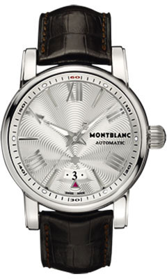 Montblanc Star 4810 Automatic102342