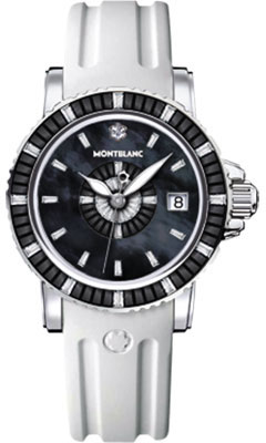 Montblanc Sport Mini Diamonds103815