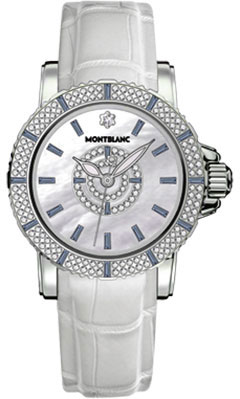 Montblanc Sport Lady Jewels104261