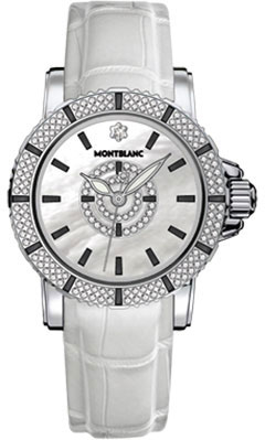 Montblanc Sport Lady Jewels104262