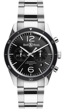 Swiss Bell & Ross replica  watches for sale