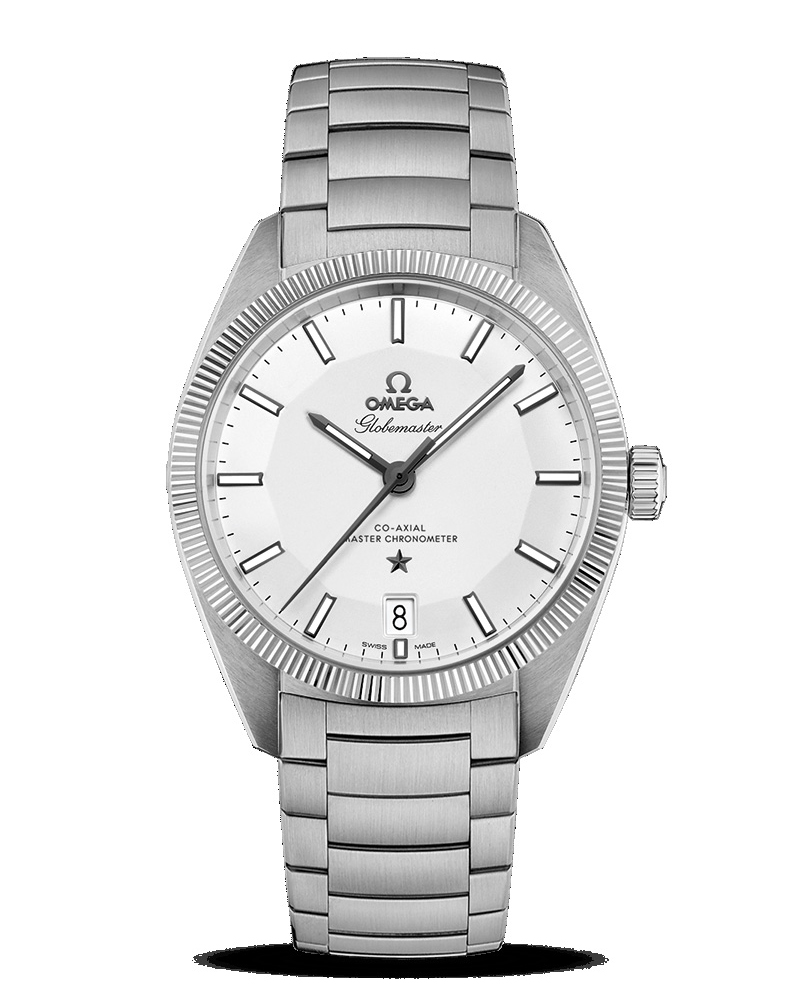 OMEGA Constellation Globemaster Co-Axial Master CHRONOMETER 39mm 130.30.39.21.02.001 Replica Watch