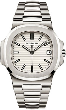 Buy replica Patek Philippe Nautilus 5711 watch online 2