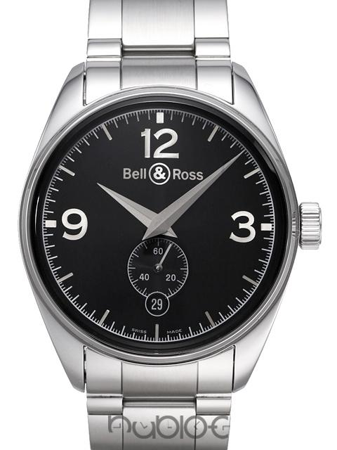 BELL&ROSS GENEVA123B-M