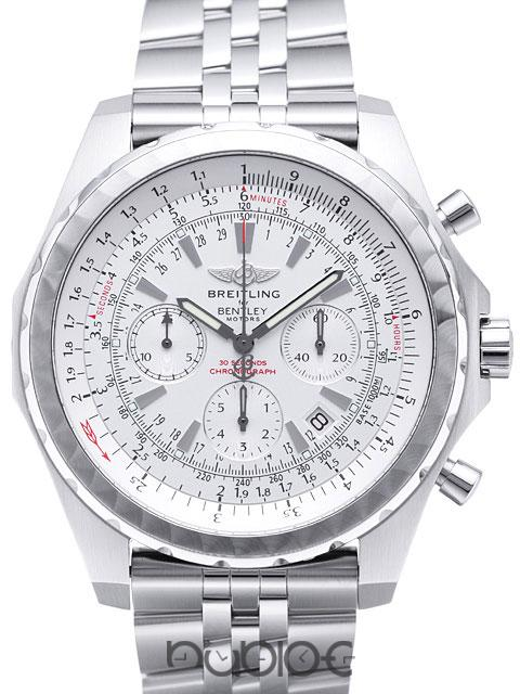 Breitling for Bentley T A256G52SPS
