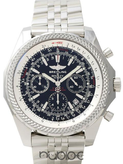 Breitling for Bentley A252B86SP