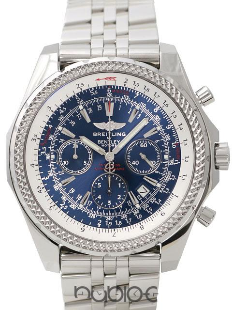 Breitling for Bentley A252C18SP
