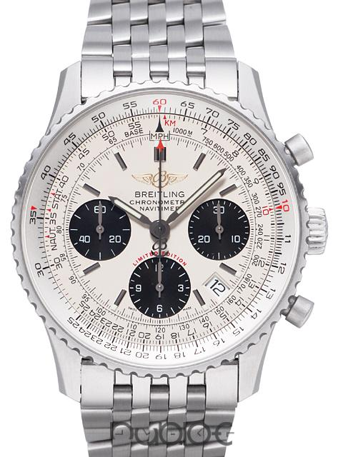 BREITLING NAVITIMER 09 Limited Edition A232G09NP