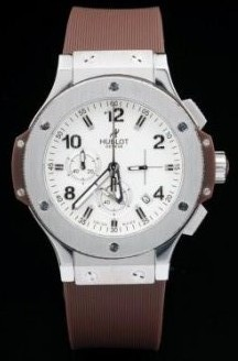 HUBLOT King Power Foudroyante Zirconium 715.ZX.1127.RX