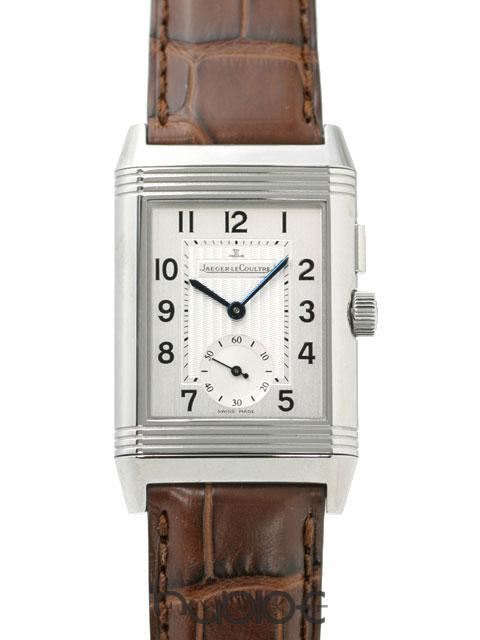 JAEGER_LECOULTRE Reverso Duo2718410