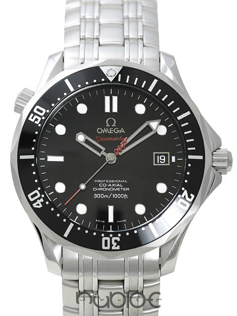 Buy Omega Seamaster James Bond 007 Replica Watches online 2