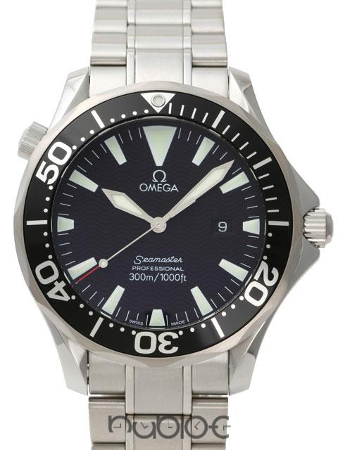 OMEGA SEAMASTER COLLECTION PRODIVERS300 2264.50