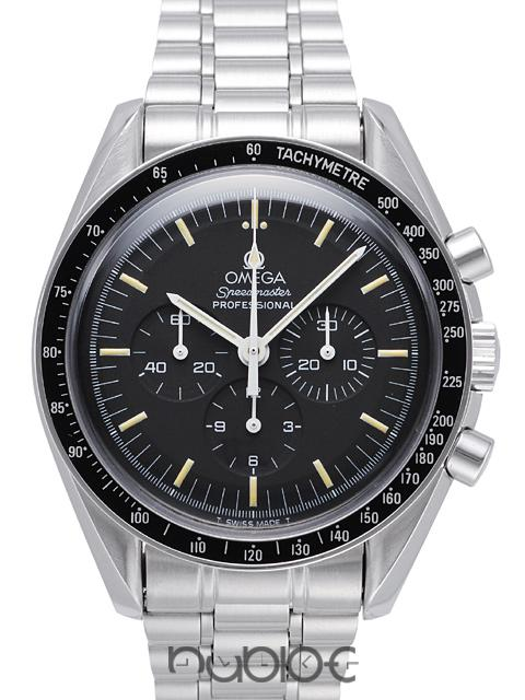 OMEGA SPEEDMASTER COLLECTION Professional 3592.50