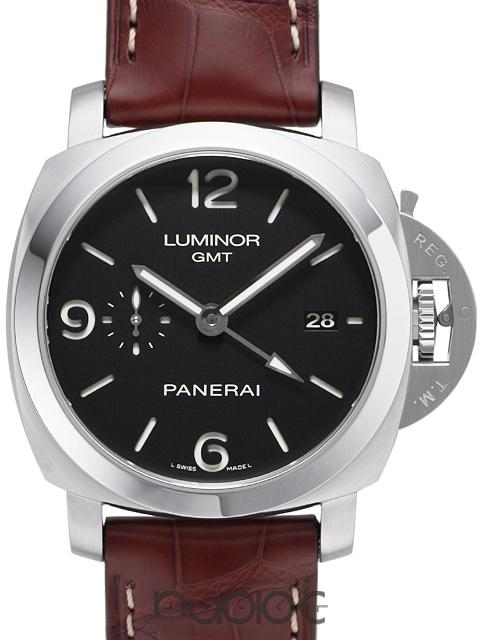 Panerai Luminor 1950 3Days GMT Automatic PAMPAM00320