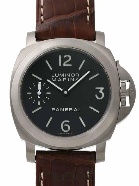 Panerai LUMINOR MARINA PAM00177