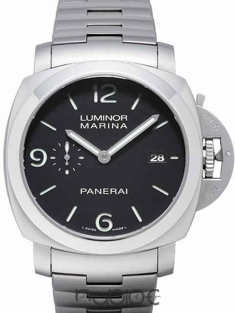 Panerai Luminor 1950 3Days Automatic PAMPAM00328