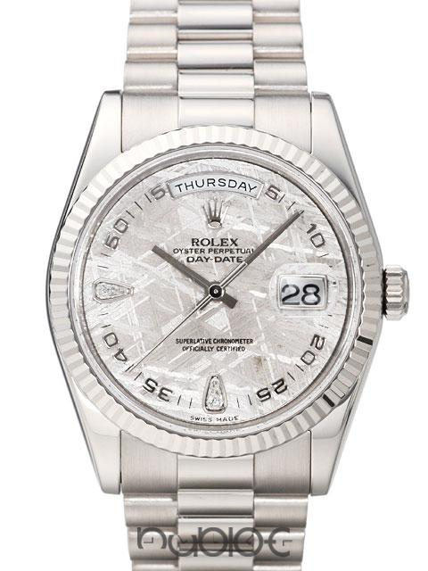 Buy Replica Rolex Day-Date watches online 1