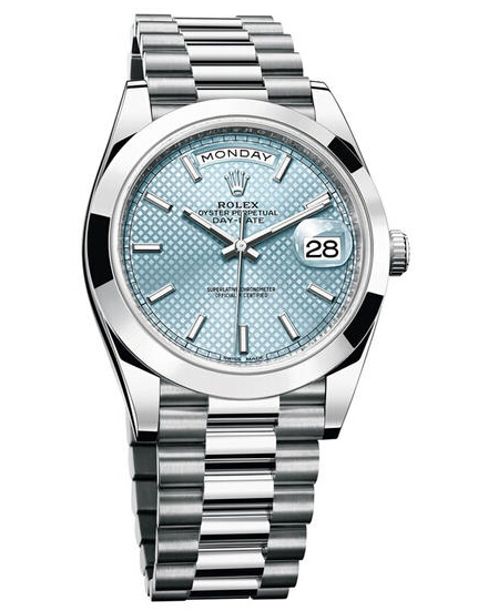 Buy Replica Rolex Day-Date watches online 2