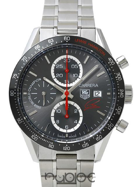 Buy Replica TAG Heuer Carrera Chronograph watches online 1