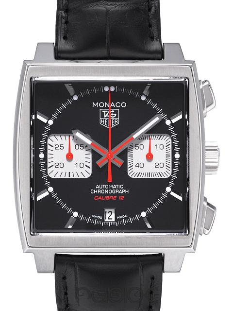 Replica TAG Heuer Monaco watches online 2
