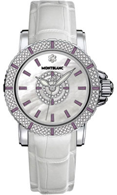 Montblanc Sport Lady Jewels104260